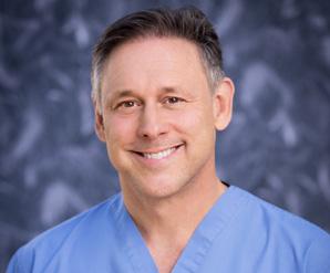 Alan Moelleken, MD