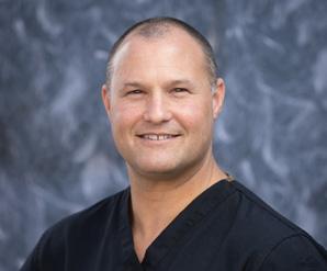 R. Jason Hartman, DO